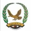 مصدر في وزارة الداخلية يوضح سبب تأخر مرتبات الأمن ويكشف موعد الصرف