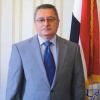 السفير محمد طه .. يلتقي رئيسة اللجنة السياسية والأمنية في الاتحاد الأوروبي