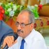 قيادي في الانتقالي: هناك أدوات ستغادر الملعب عند نجاح مفاوضات الحل السياسي