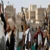 الخارجية اليمنية : تنفي وجود مباحثات سرية مع جماعة الحوثي