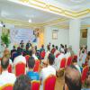 وزارة الأوقاف تعلن نتائج تقييم وكالات الحج والعمرة للموسم الماضي