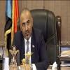 الزبيدي : لا انفصال لجنوب اليمن في الوقت الحالي