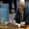 غريفيث: تحييد اليمن عن الأزمة الإقليمية «إنجاز» وتنفيذ اتفاق الرياض يبشر بالخير