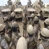 قوات سعودية اضافية في طريقها إلى عدن