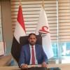 قيادي إصلاحي يتحدث عن جرائم الحوثي بحق الشعب اليمني