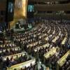 اليمن يستعيد حقه في التصويت في الأمم المتحدة