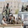 اتهامات للحوثيين بارتكاب 756 انتهاكاً خلال شهر