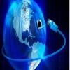 الشرعية تحكم سيطرتها على الإتصالات والانترنت الدولي