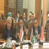 اليمن تشارك اجتماع مجلس وزراء الصحة العرب في دورته العادية الـ (53) برئاسة البحرين