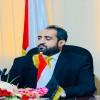 وكيل وزارة الأوقاف لأبطال الجيش: أنتم الأنقى والأصدق وقدرنا السير لتحرير اليمن