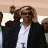 أول وزير في حكومة الشرعية يعلن عودته الى ارض الوطن للمشاركة في جبهات القتال