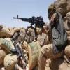 استشهاد 5 من المقاومة بالضالع اثر مواجهات مع مليشيا الحوثي