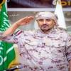 هاني بن بريك:الزبيدي تعهد بهزيمة كل قوى الارهاب وصدق