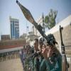شيوخ القبائل اليمنية في دائرة الاستهداف الحوثي الممنهج