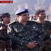 عاجل: نجاة قائد عسكري كبير من محاولة إغتيال بمحافظة أبين