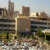 اكتشاف حالتي اصابة بفيروس كورونا بمستشفى الثورة بصنعاء