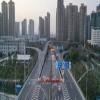 عودة الحياة إلى مدينة ووهان الصينية (فيديو)