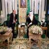 مؤسسات محلية في عدن تُطلق نداء استغاثة للرئيس هادي والتحالف