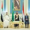 سياسي: لهذا السبب يشدد المجلس الانتقالي على تنفيذ اتفاق الرياض؟