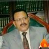 بالتزامن مع انتصارات الجيش في البيضاء.. مسؤول حكومي يوجه رسالة إلى عبدالملك الحوثي