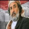 """الجوف:الشيخ """" العكيمي """" يكشف عن قرار حاسم اتخذ بخصوص """" الجوف"""" ويضع الحوثيين أمام خياران لاثالث لهما !"""