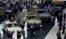الإمارات تعلن عن صفقات بقيمة 5.25 مليار دولار في معرض أيدكس