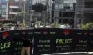 مقتل 10 على الأقل في انفجار قنبلة في لاهور بباكستان