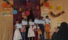 حفل توزيع الشهادات وتكريم المتفوقين