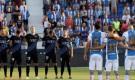 دقيقة صمت قبل مبارايات الدوري الإسباني حدادا على ضحايا برشلونة