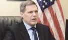 أمريكا تُجدد رفضها للتدخلات الإيرانية في اليمن