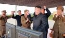 أميركا تعيد كوريا الشمالية لقائمة الدول الراعية للإرهاب