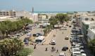 نفي جيبوتي ويمني لمزاعم احتجاز قارب يحمل مبالغ مالية