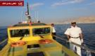 طاقم زورق تابع لميناء عدن ينجو من الموت بعد تعرضه لإطلاق نار من حراسة قصر رئاسي بالفتح (مصحح)