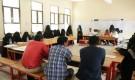 دورة تدريبية للمعلمين في مديريات زنجبار وخنفر ومودية