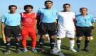 حكام الكرة بوادي حضرموت يقرون خطتهم للعام الجاري 2018م ويشيدون بعمل اللجنة  والإنجازات