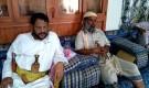 محافظ شبوة يطالب باخضاع قوات النخبة للجنة الأمنية في المحافظة