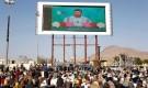 عبدالملك الحوثي يستنجد بزعماء قبائل صعدة بسبب خسائره الفادحة