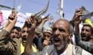 ميليشيا الحوثي تعاقب يحيى صالح بمصادرة أمواله رغم مواقفه المهادنة