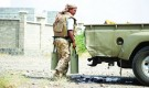 التحالف: أدلة على تهريب إيران صواريخ للحوثي