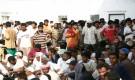«من ٳعادة الٲمل ..ٳلى ٳعادة العمال » السعودية تعمق أزمة اليمن بترحيل المغتربين اليمنيين من أراضيها