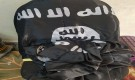 هل نقول وداعا لكاميرا (داعش) في عدن؟