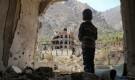 المبعوث الأممي إلى اليمن: لن نبدأ من الصفر