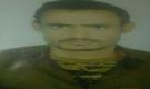 ابحثوا عن شاب يُدعى محمود محمد محسن في عدن