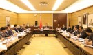 مجلس الوزراء يعتمد مشاريع تنموية بمحافظة ارخبيل سقطرى