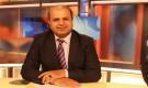 سياسي جنوبي : ماتقوم به القيادات الجنوبية في ابوظبي لايتعدى افطار رمضاني
