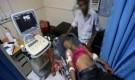قذيفة حوثية تقتل 9 يمنيين من عائلة واحدة في الضالع