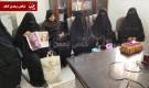 امهات معتقلين يطالبن التحالف العربي باطلاق سراح أبنائهن والكشف عن مصيرهم
