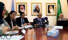 التحالف يجهز عملية إنسانية غير مسبوقة لغوث اليمنيين