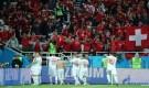 كأس العالم 2018.. سويسرا تهدد أحلام صربيا بفوز قاتل