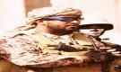 قائد قوات مكافحة الإرهاب: نحن قوات عسكرية لانتحرك الا بأوامر فخامة الرئيس